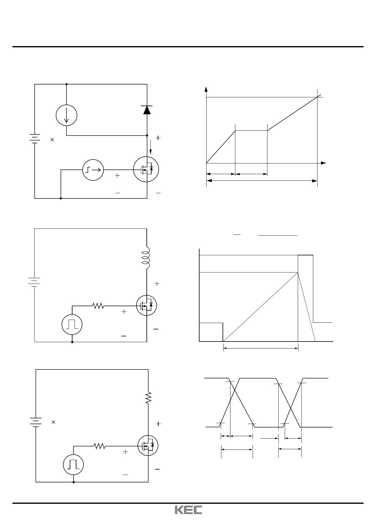 KF3N60I pdf