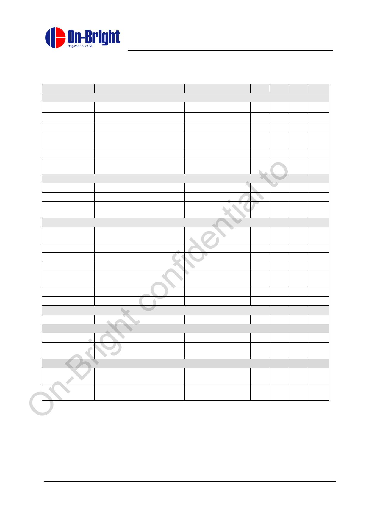 OB2500N pdf
