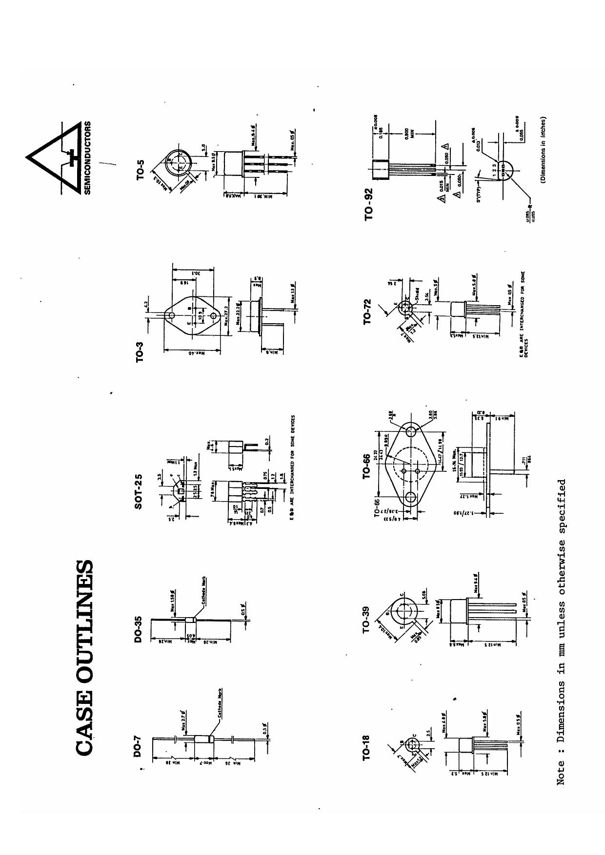 SK100 pdf schematic