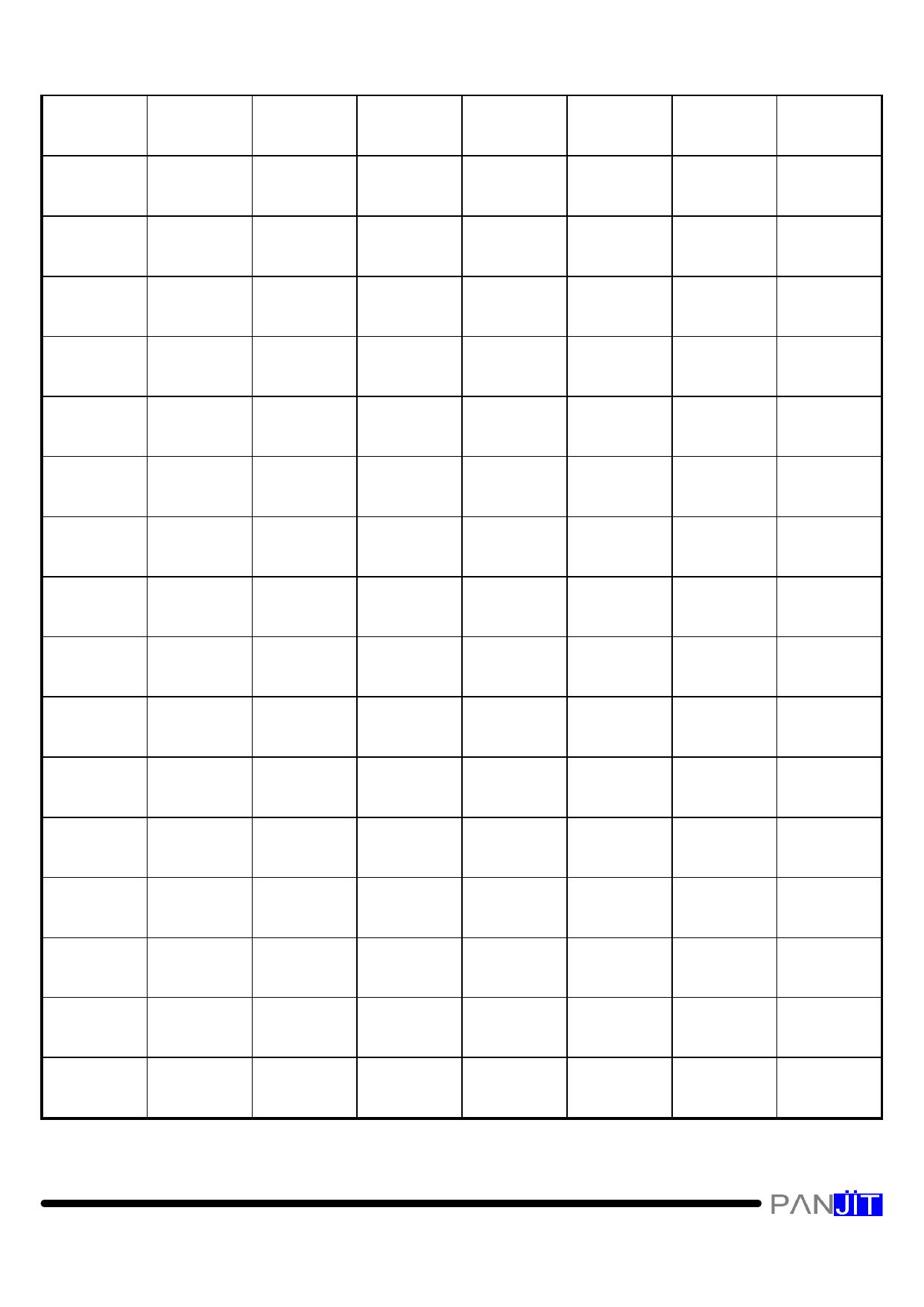 P4KE30A pdf