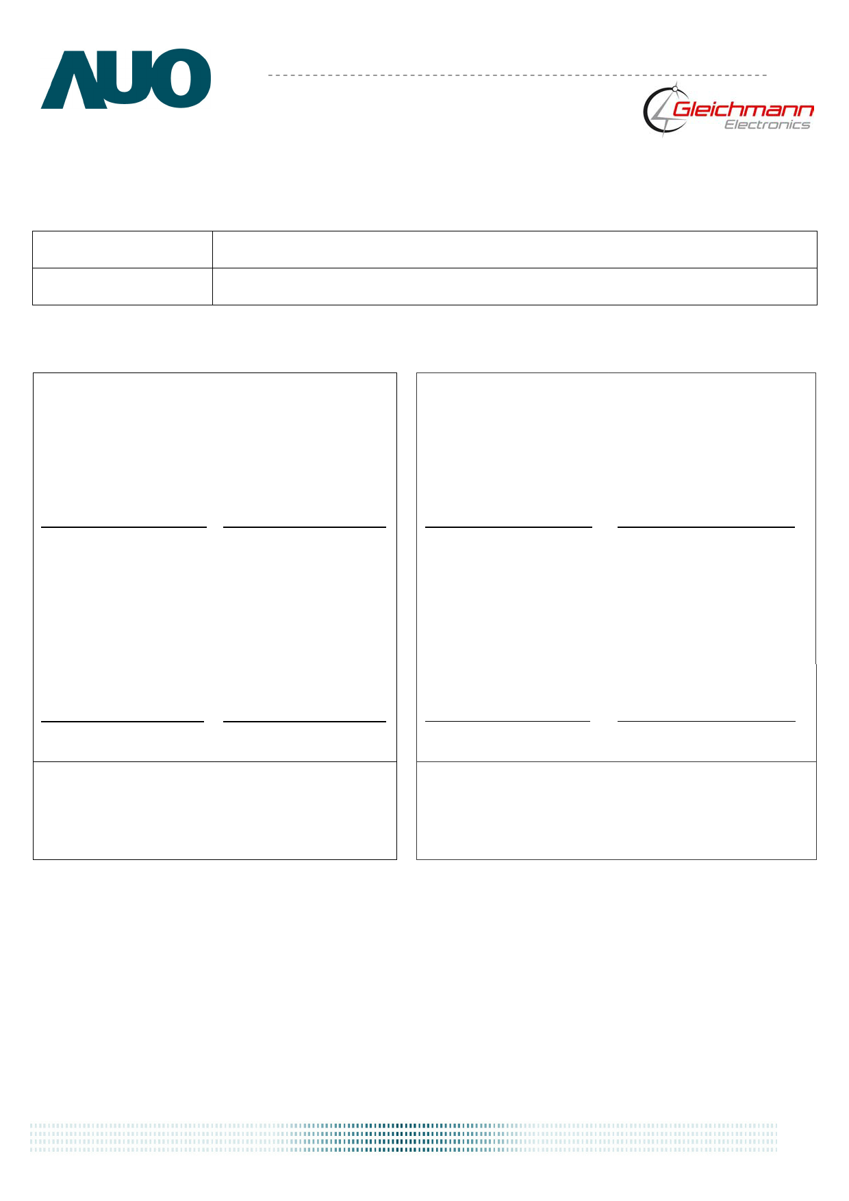 G057VN01-V0 دیتاشیت PDF