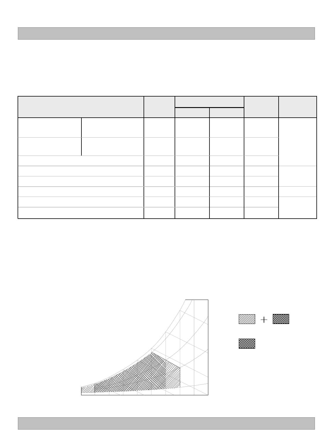 LC320WXE-SDP2 pdf