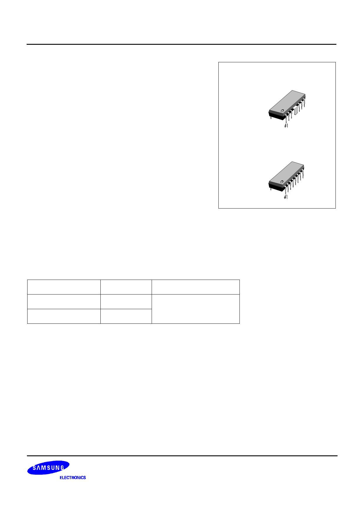 S1A2206D01-H0B0 دیتاشیت PDF
