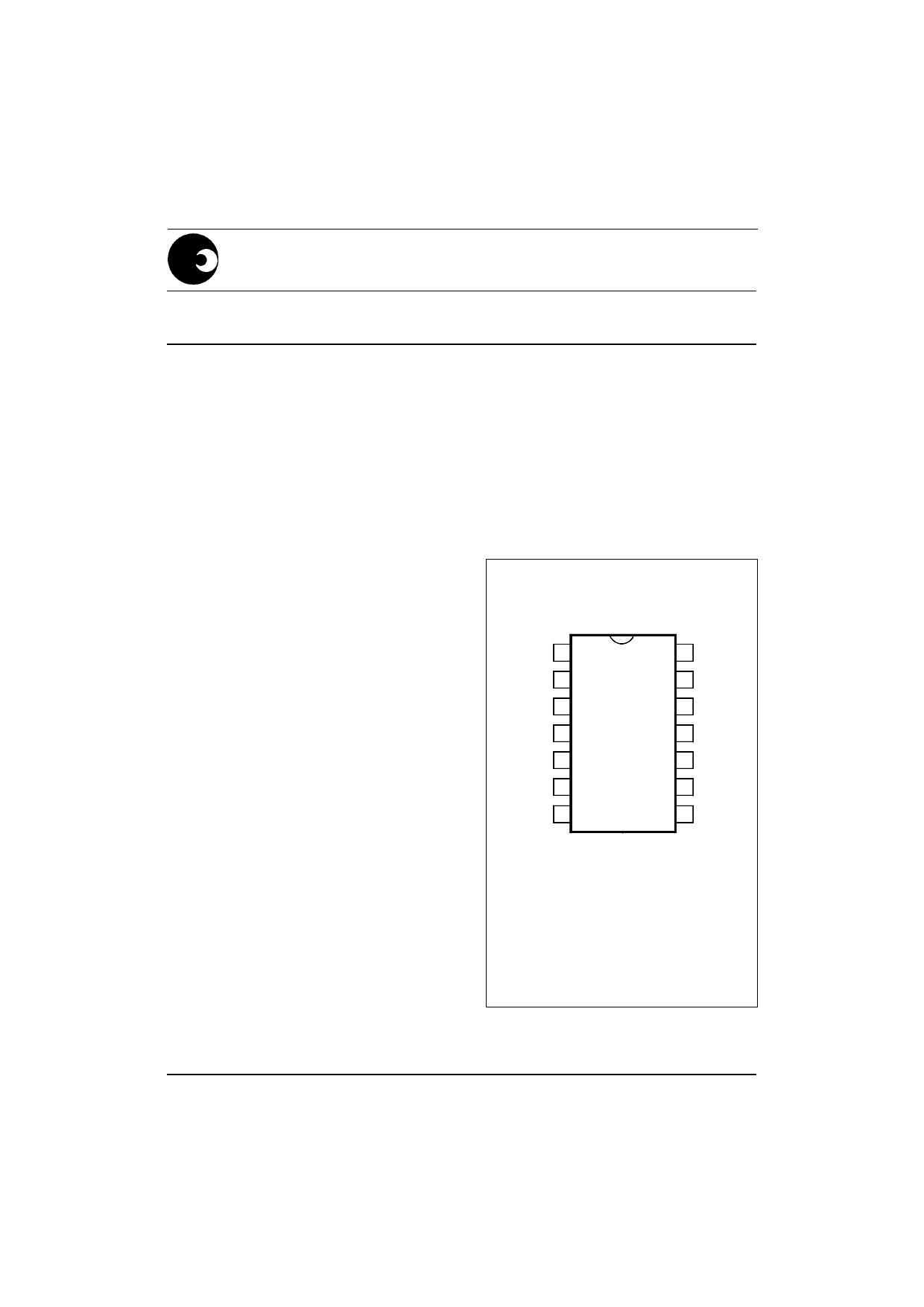 SA9602HSA datasheet