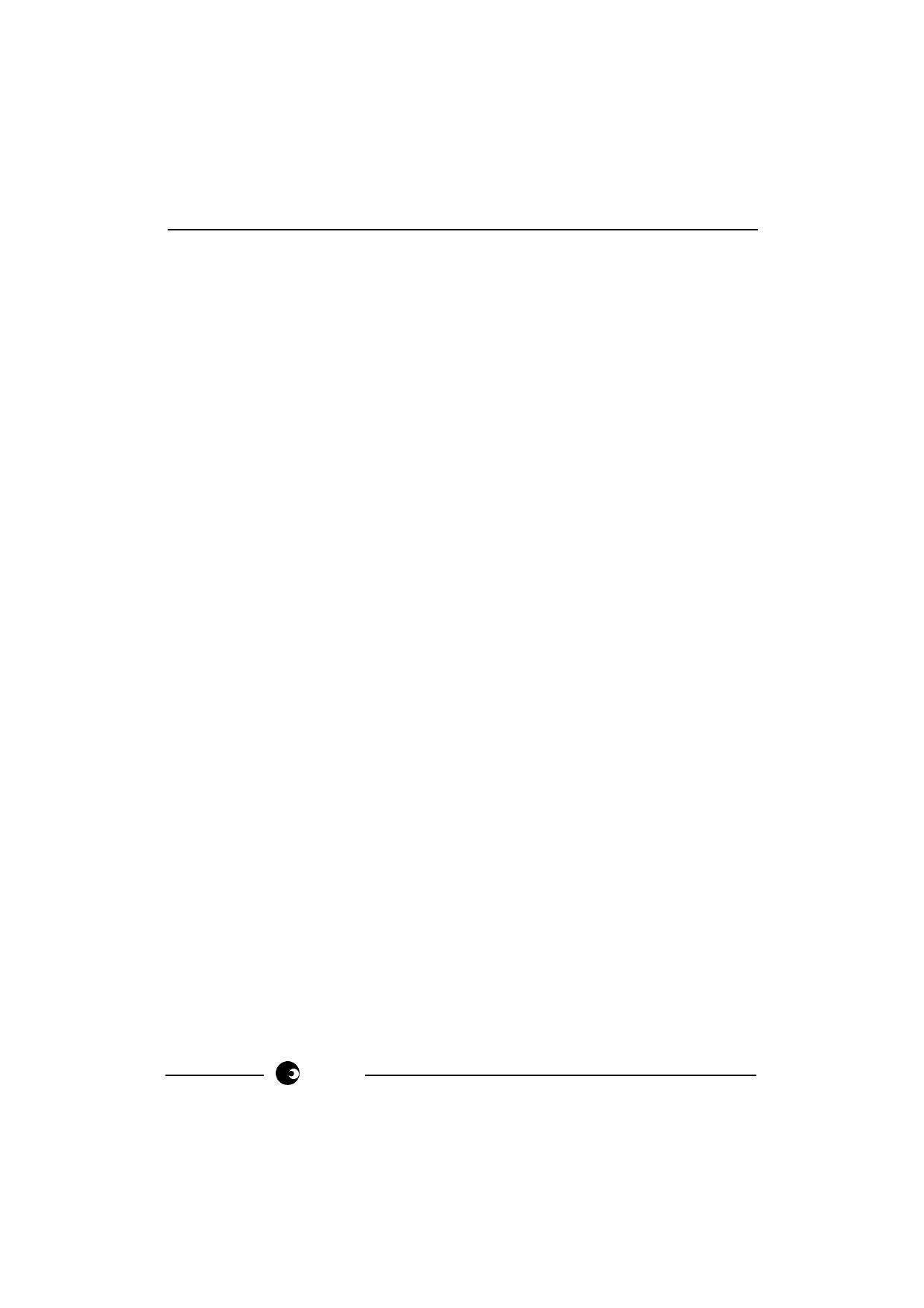 SA9602HSA pdf