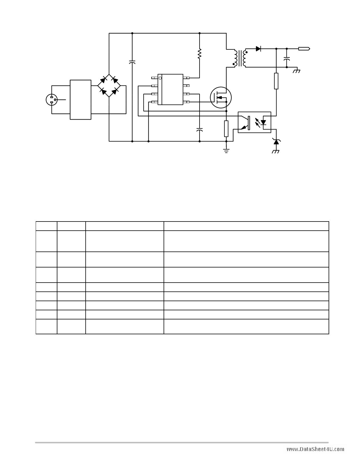 1200AP100 pdf schematic