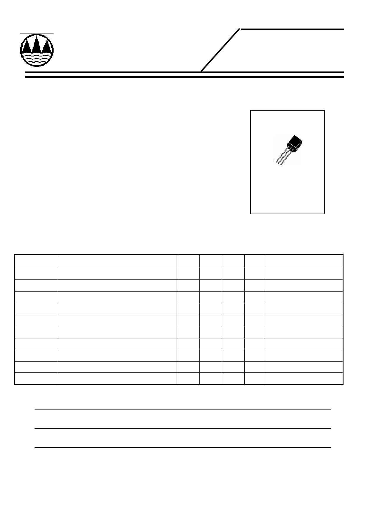 H1015 دیتاشیت PDF