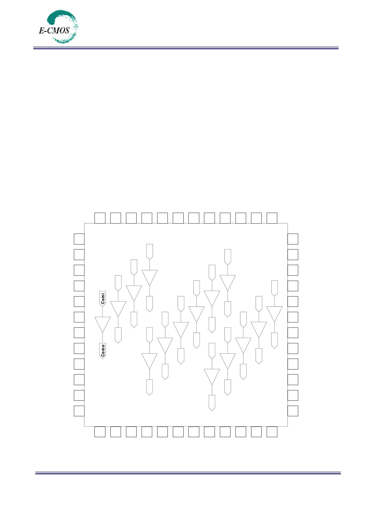 EC5575 دیتاشیت PDF