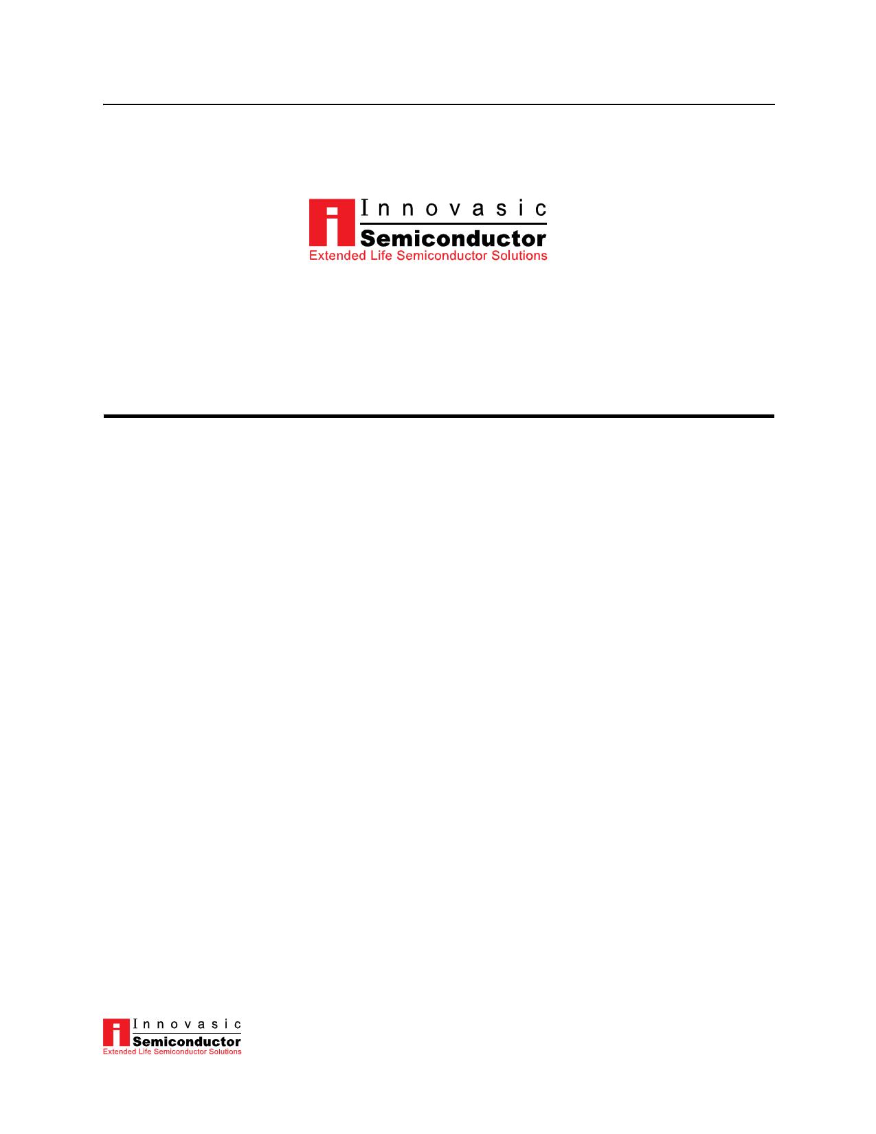 IA188XL datasheet