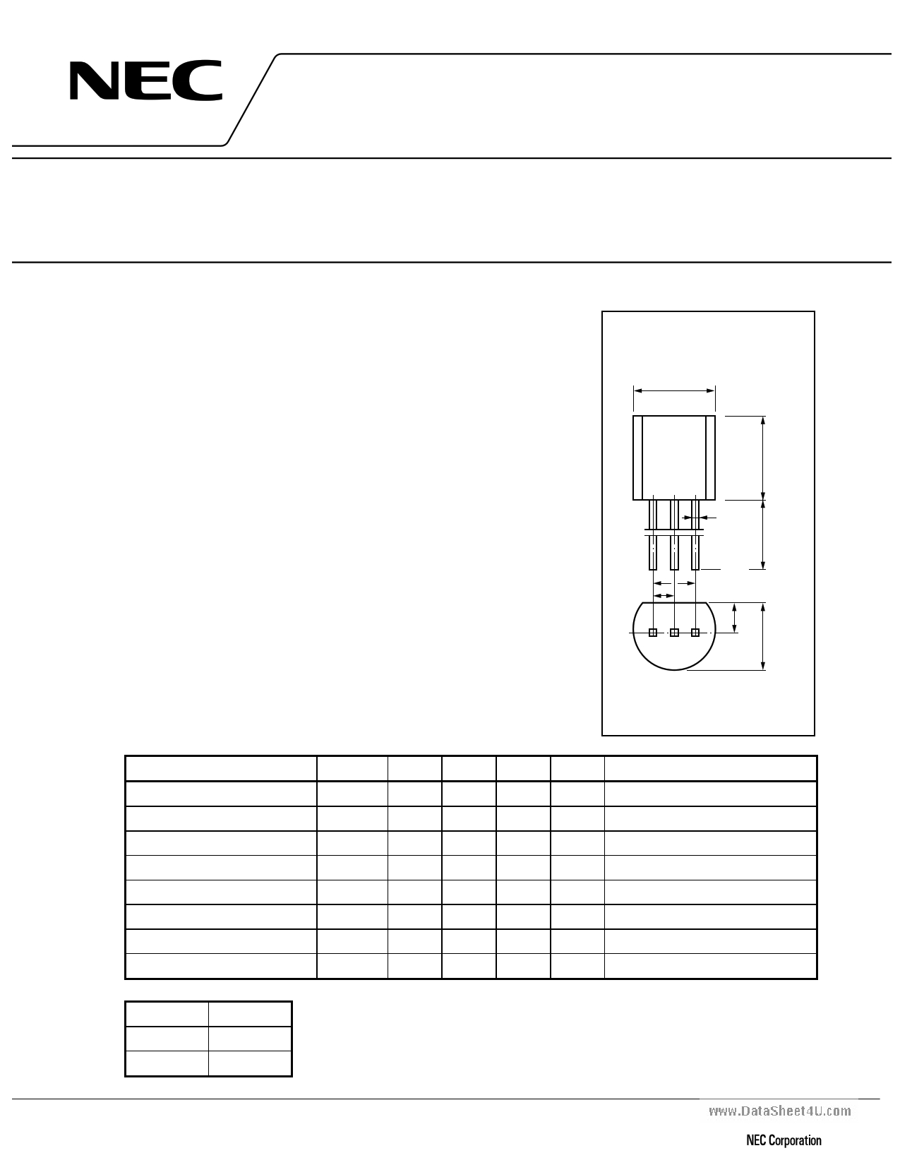 C3355 image