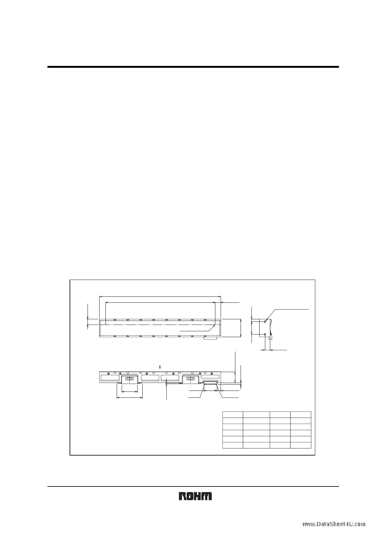 IA2004-CE10A دیتاشیت PDF