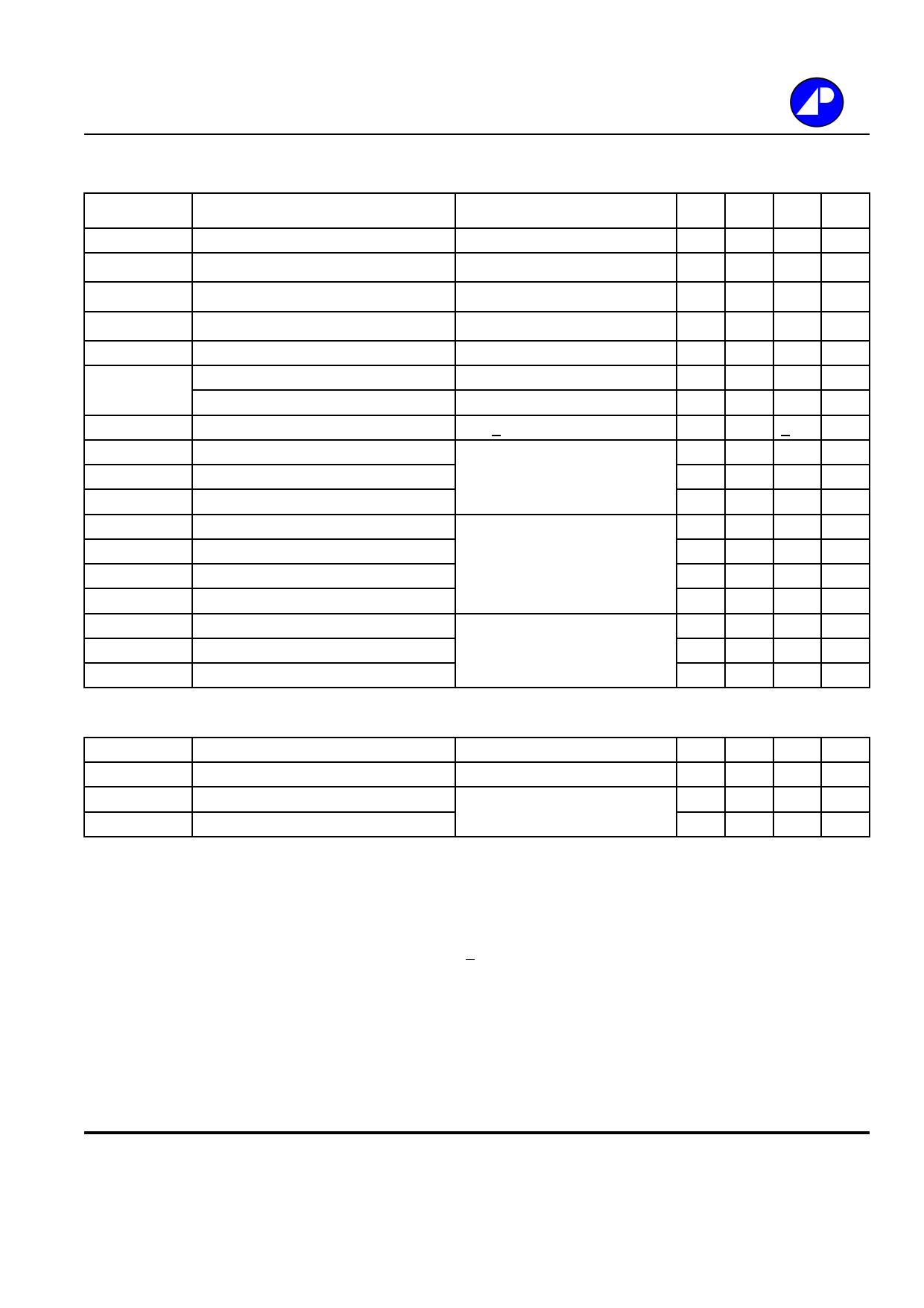 AP4435GM-HF pdf, schematic