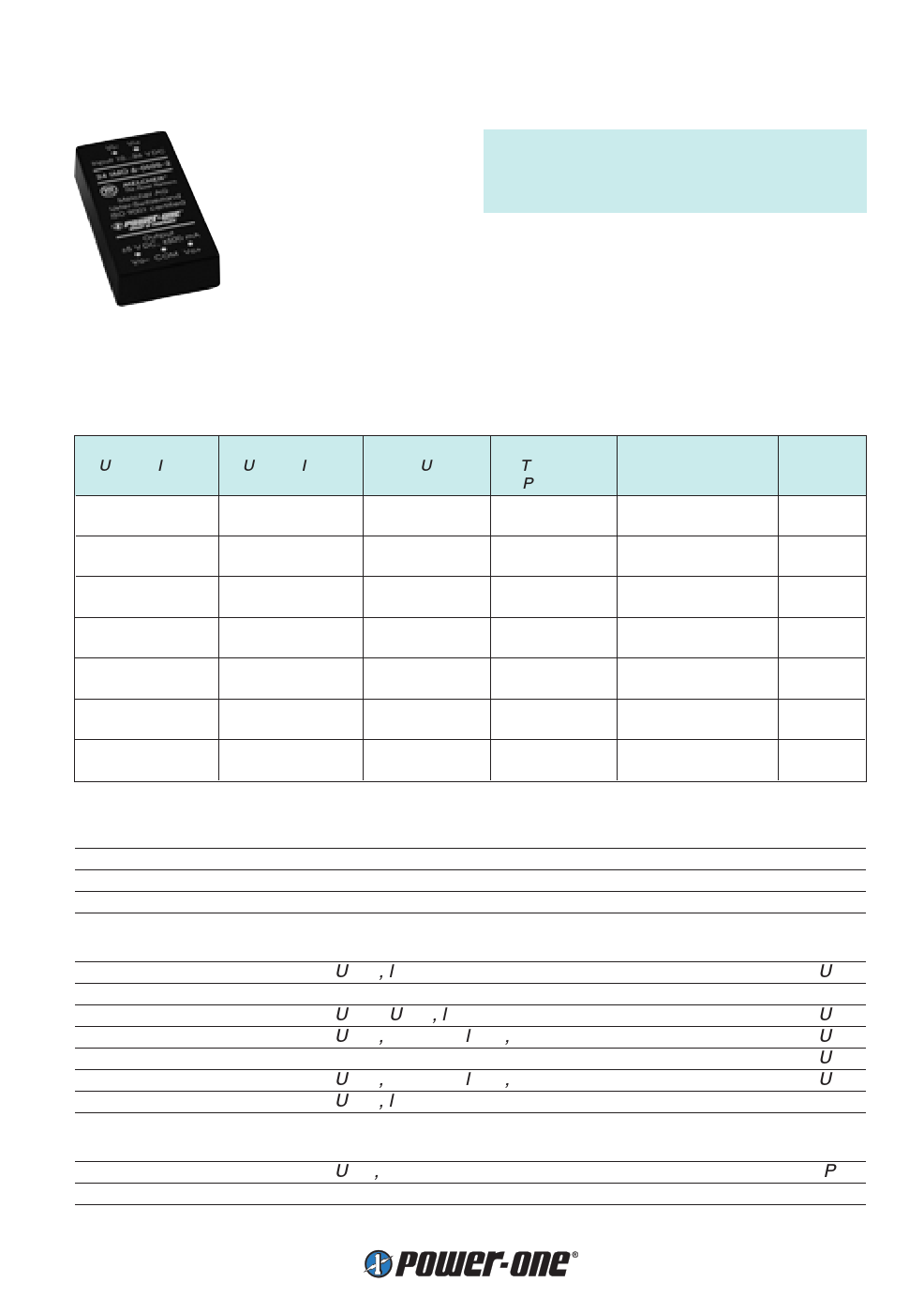 24IMO6-03-2 datasheet
