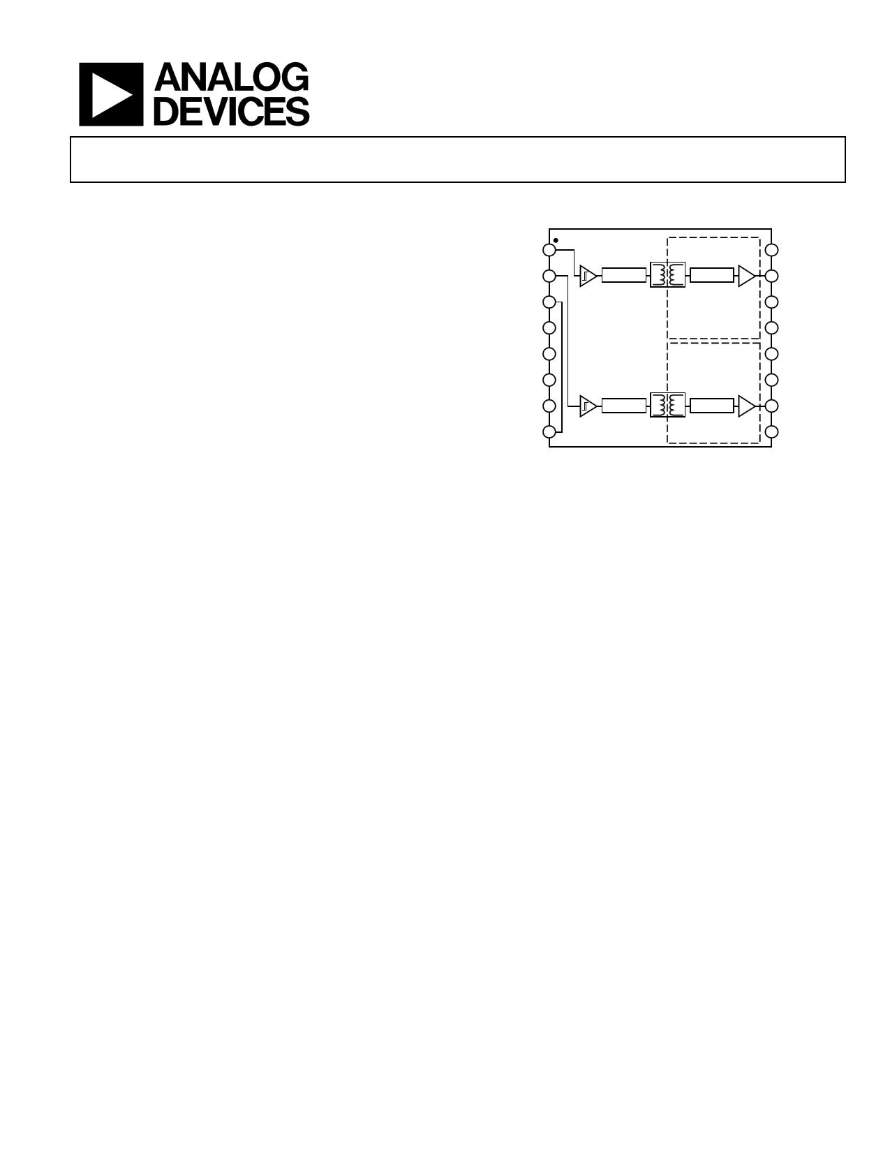 ADuM3224 دیتاشیت PDF