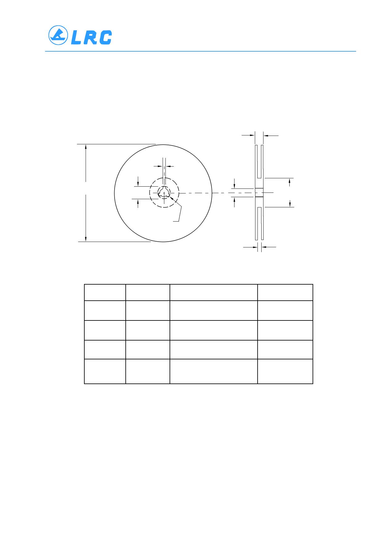 LBSS123LT1G pdf
