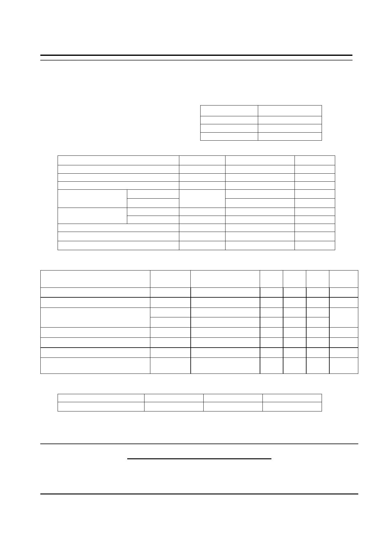 D882p datasheet