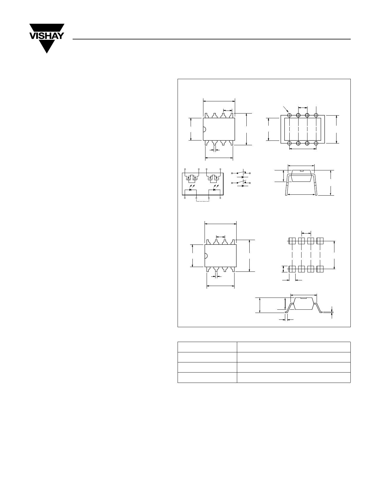 LH1512BB دیتاشیت PDF