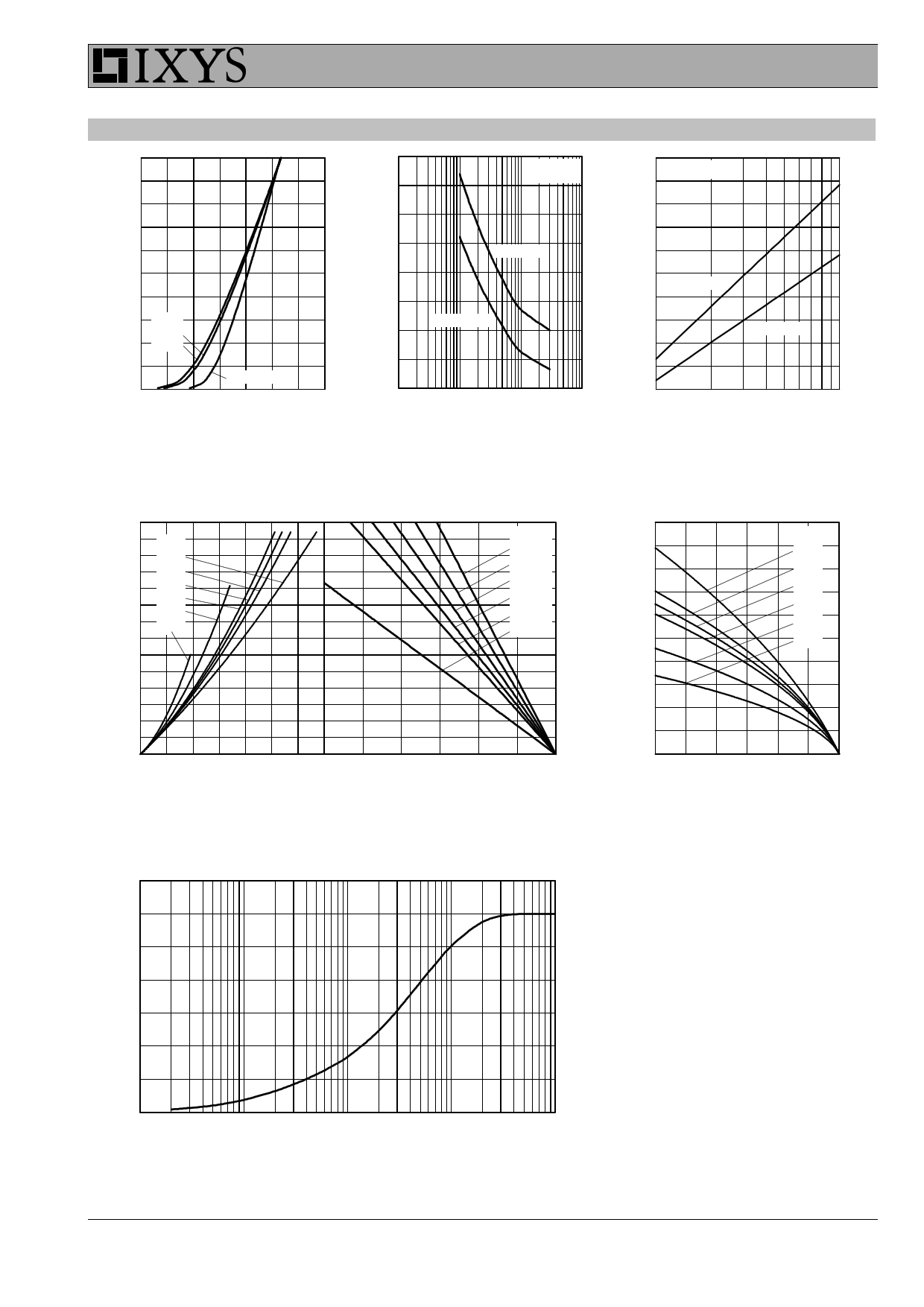 VUO125-16NO7 pdf