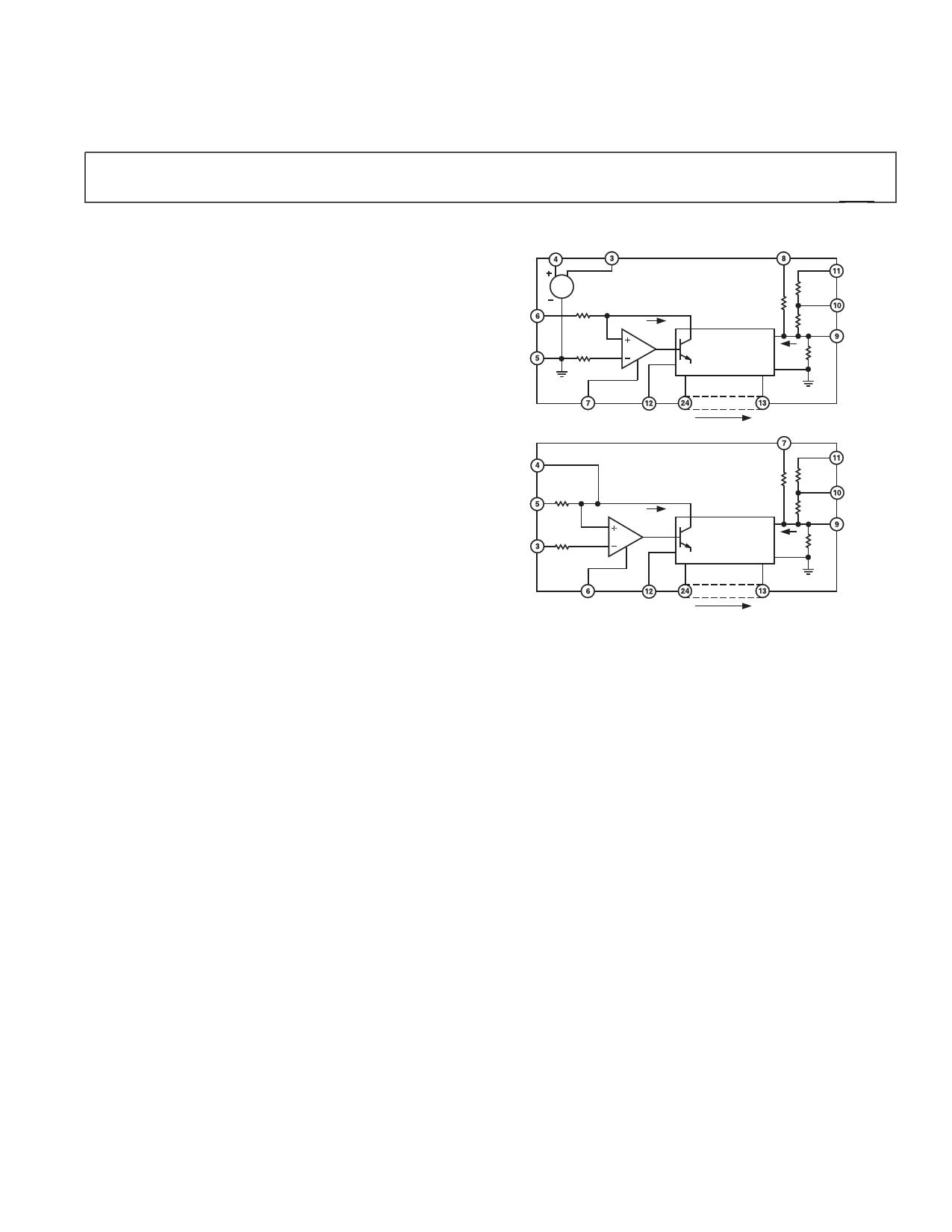 AD565A datasheet