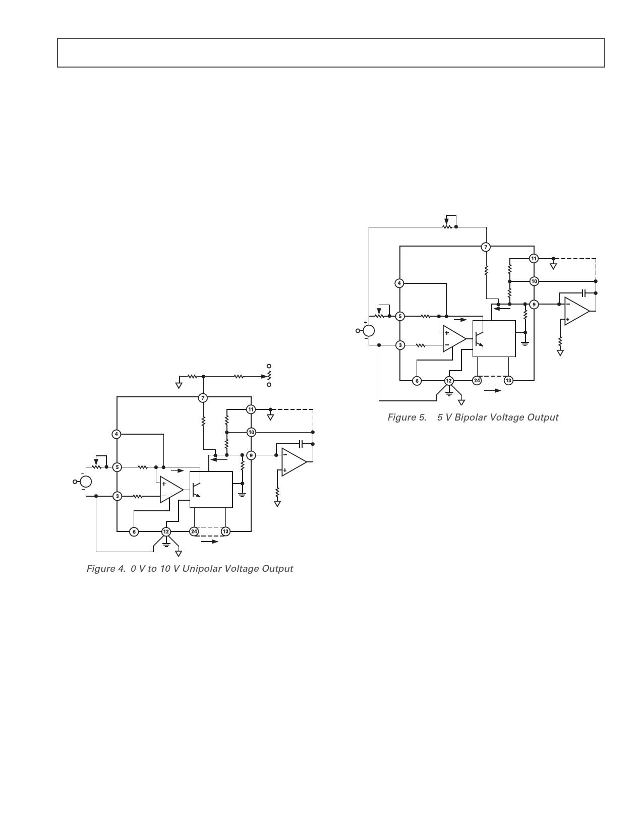 AD565A arduino