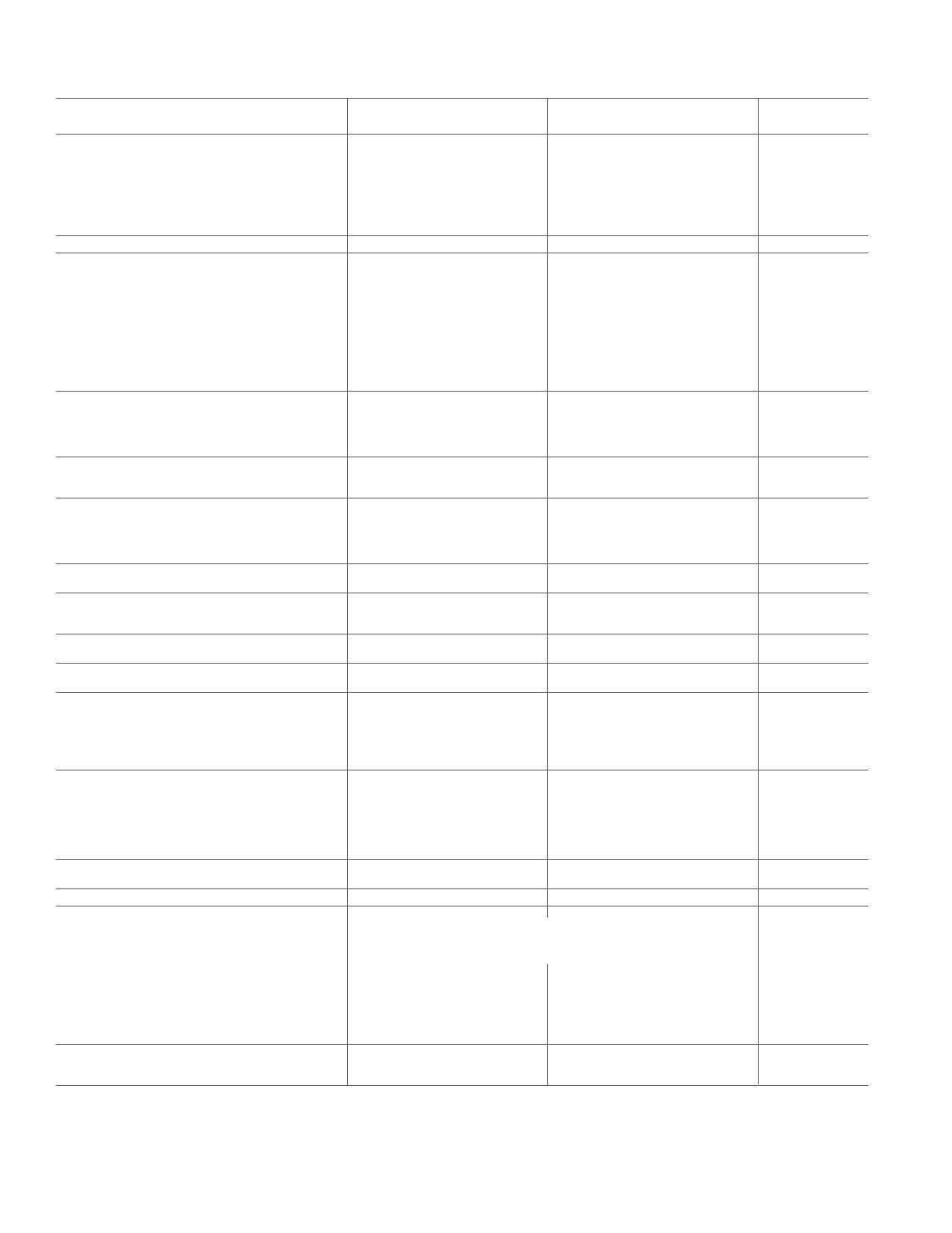 AD565A pdf
