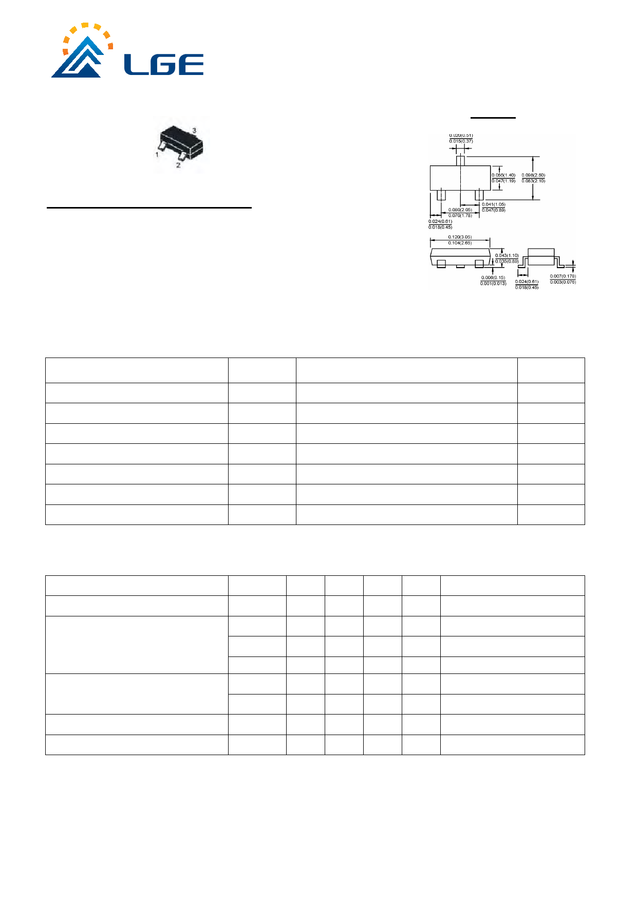 1SS184 Datasheet, 1SS184 PDF,ピン配置, 機能