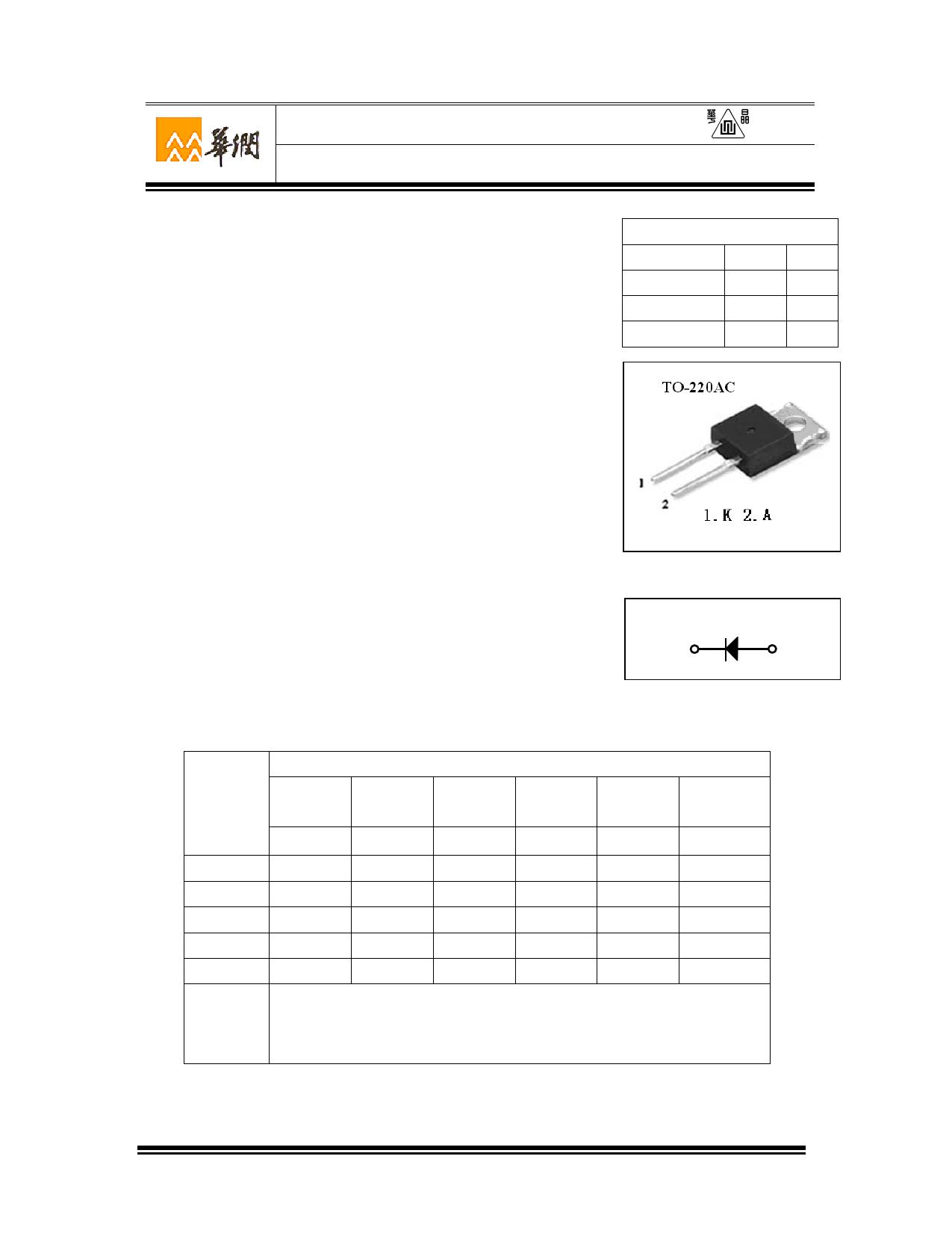 2CR104AC Datasheet, 2CR104AC PDF,ピン配置, 機能