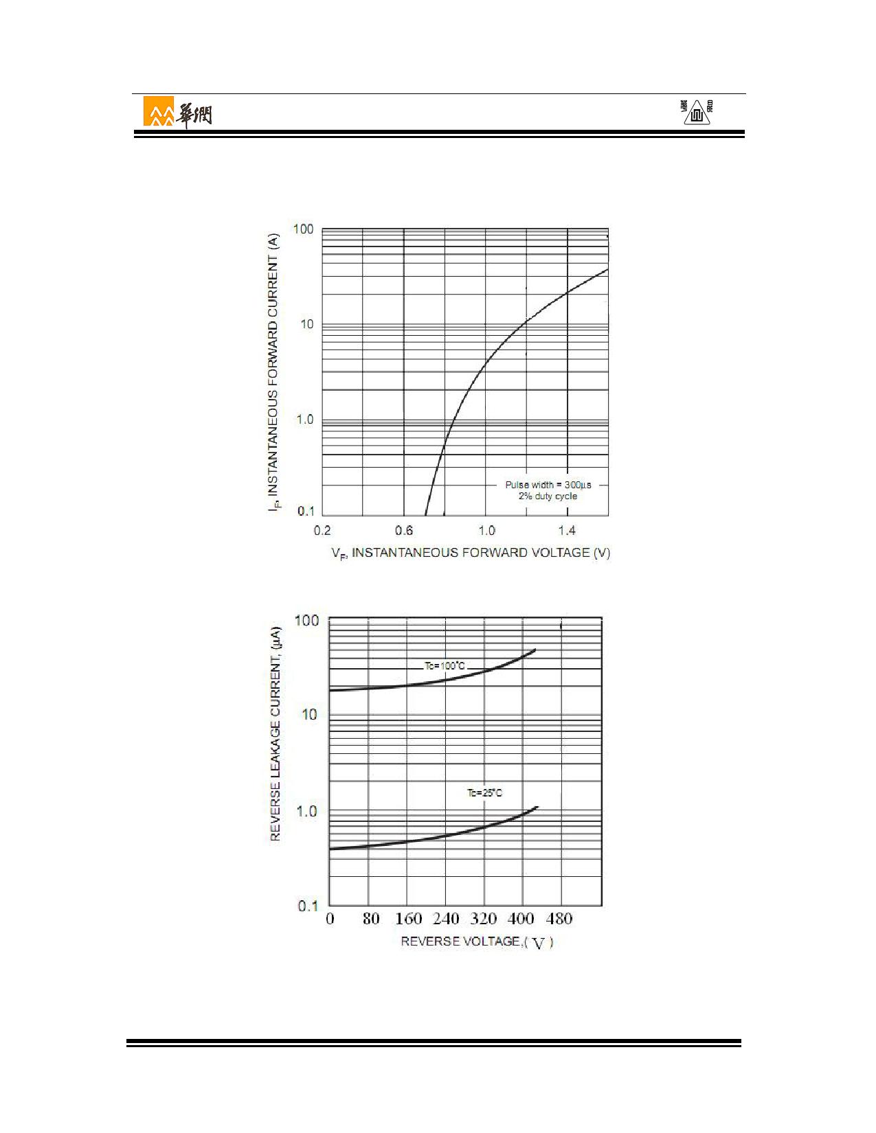 2CR104AC pdf, ピン配列