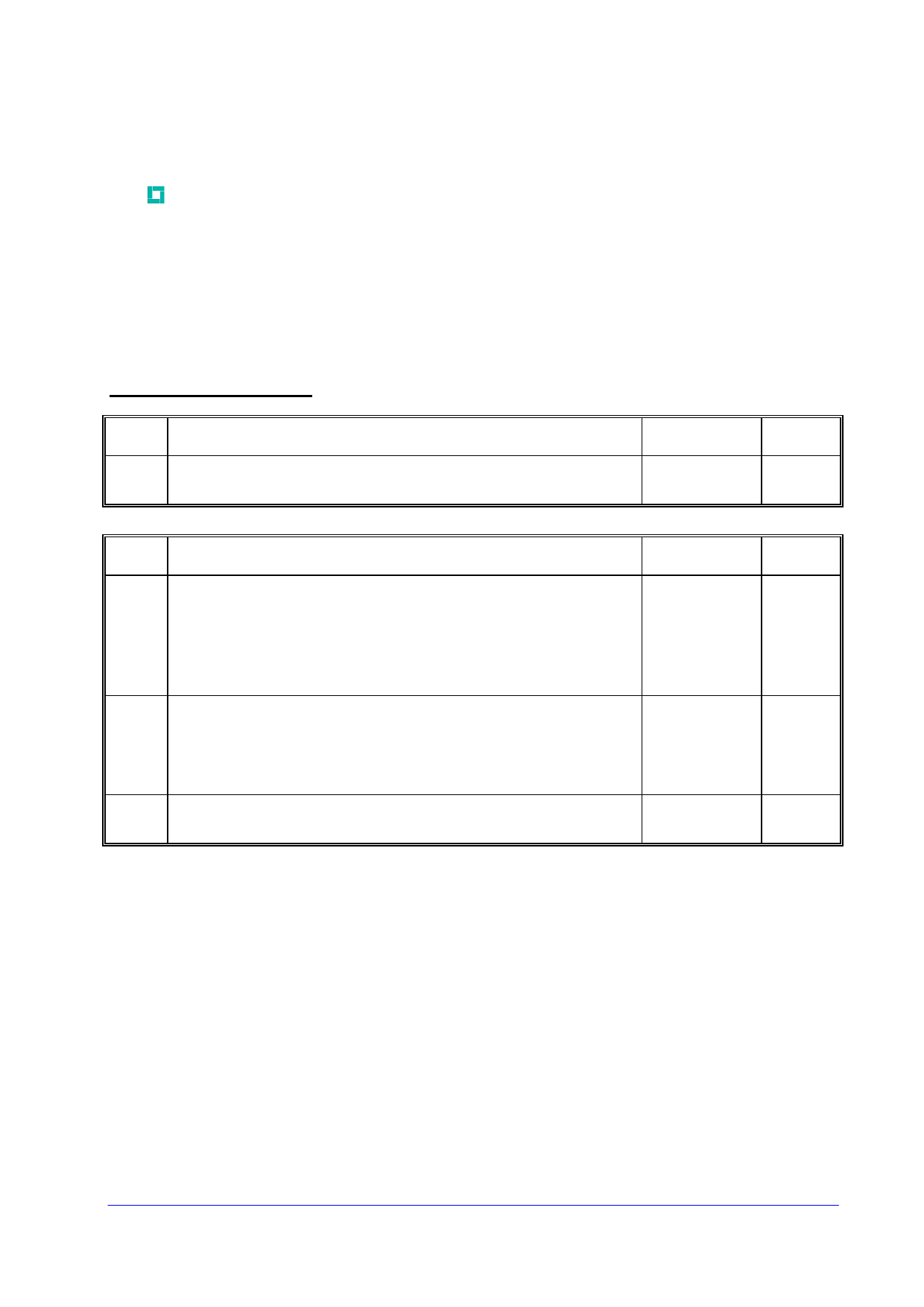 M0863LC260 دیتاشیت PDF