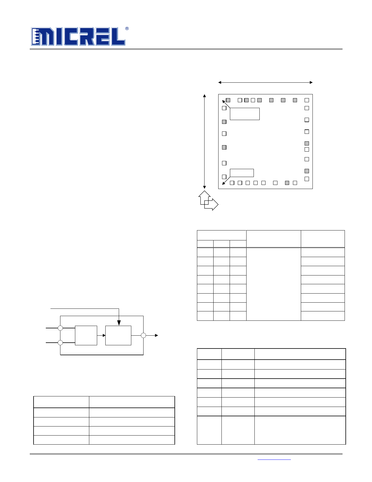 PL602-00 데이터시트 및 PL602-00 PDF