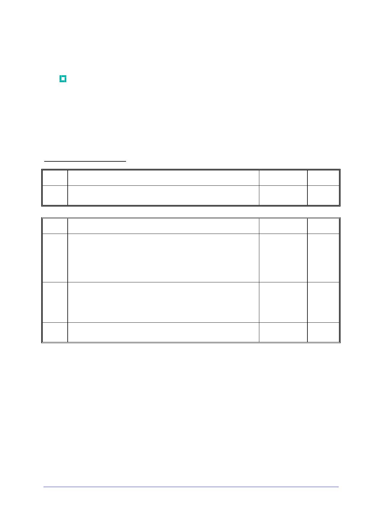 M0659LC400 دیتاشیت PDF