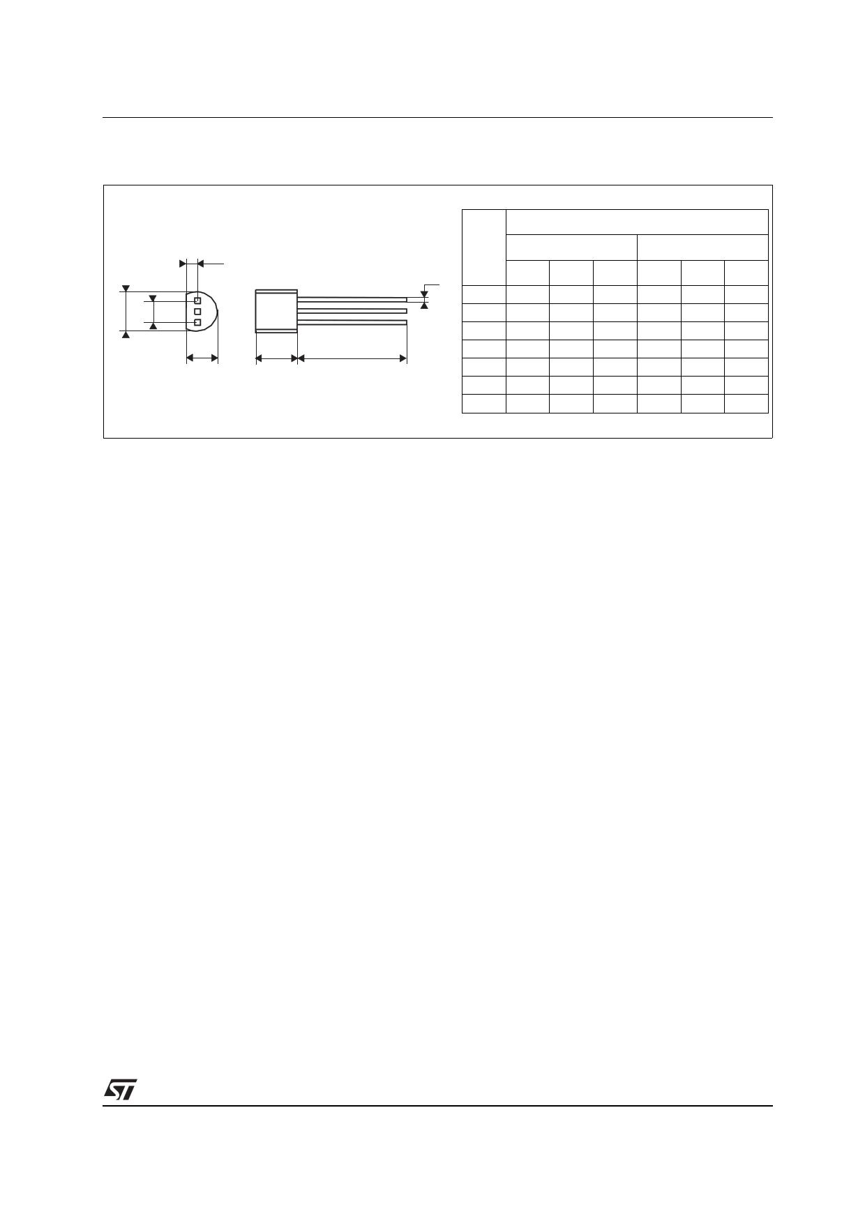 X00602MA5AL2 pdf