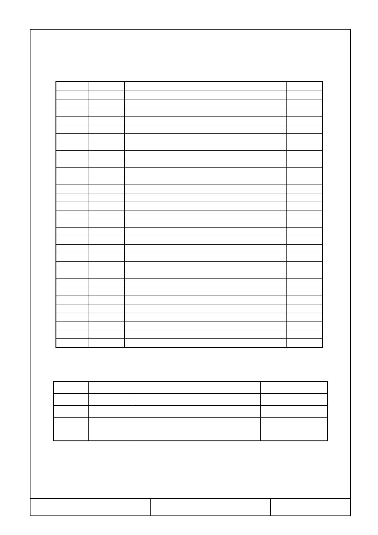T-51382D064-FW-P-AB pdf