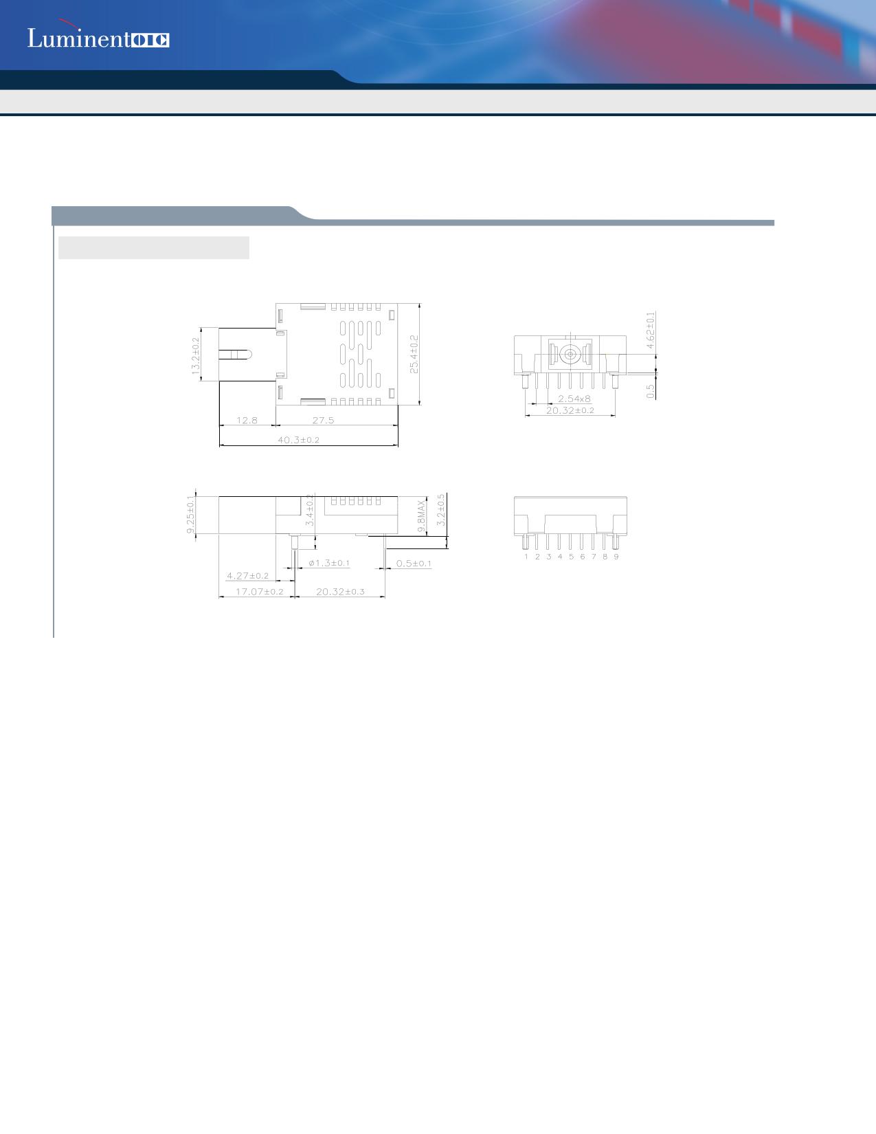 B-13-155-T-SXX3 pdf