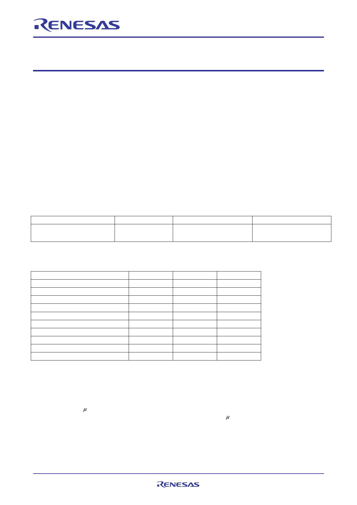 N0603N دیتاشیت PDF