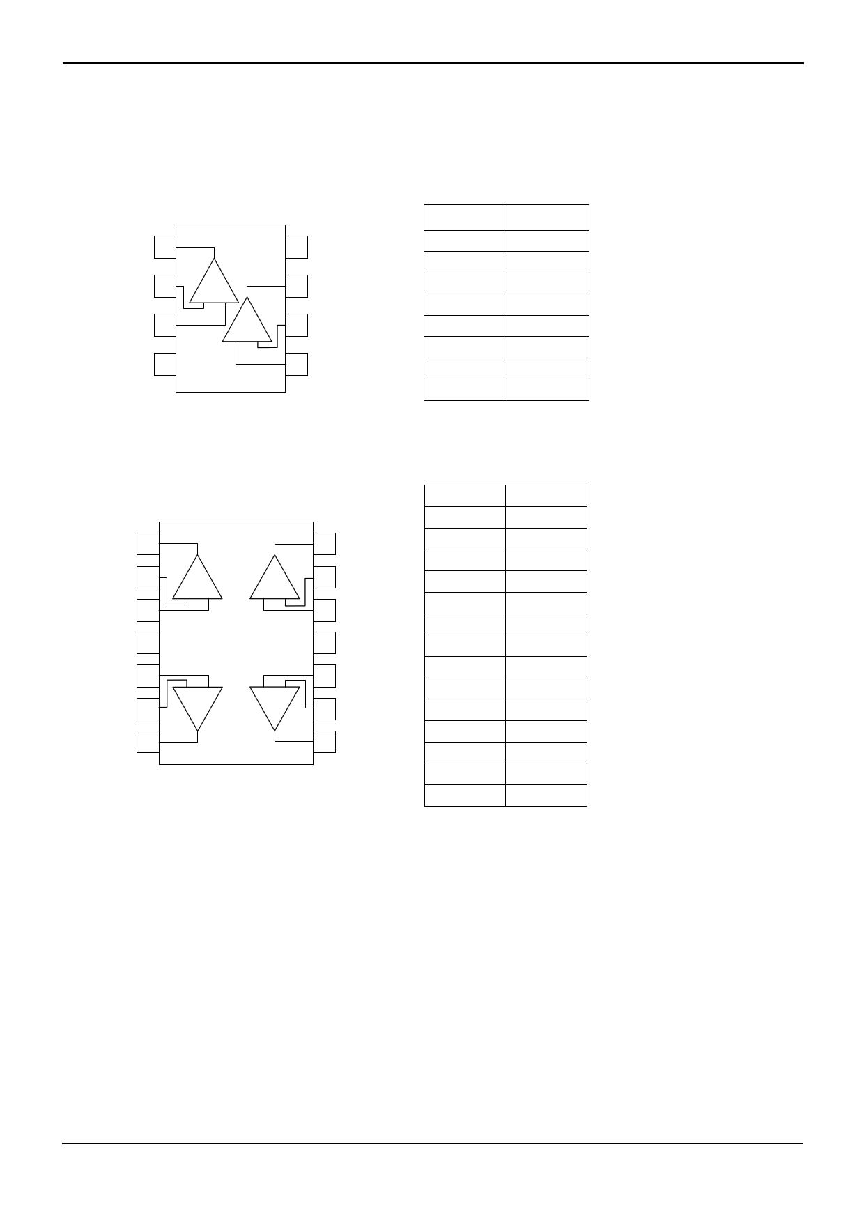 TLR341G pdf, schematic