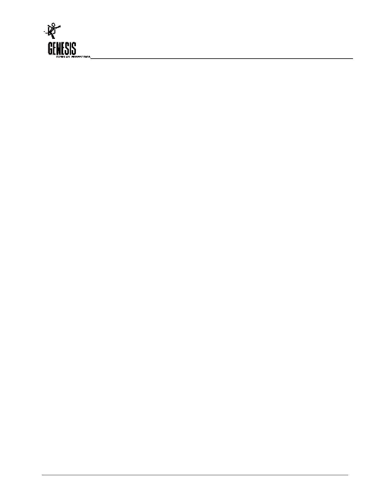 gm6015 pdf, 반도체, 판매, 대치품