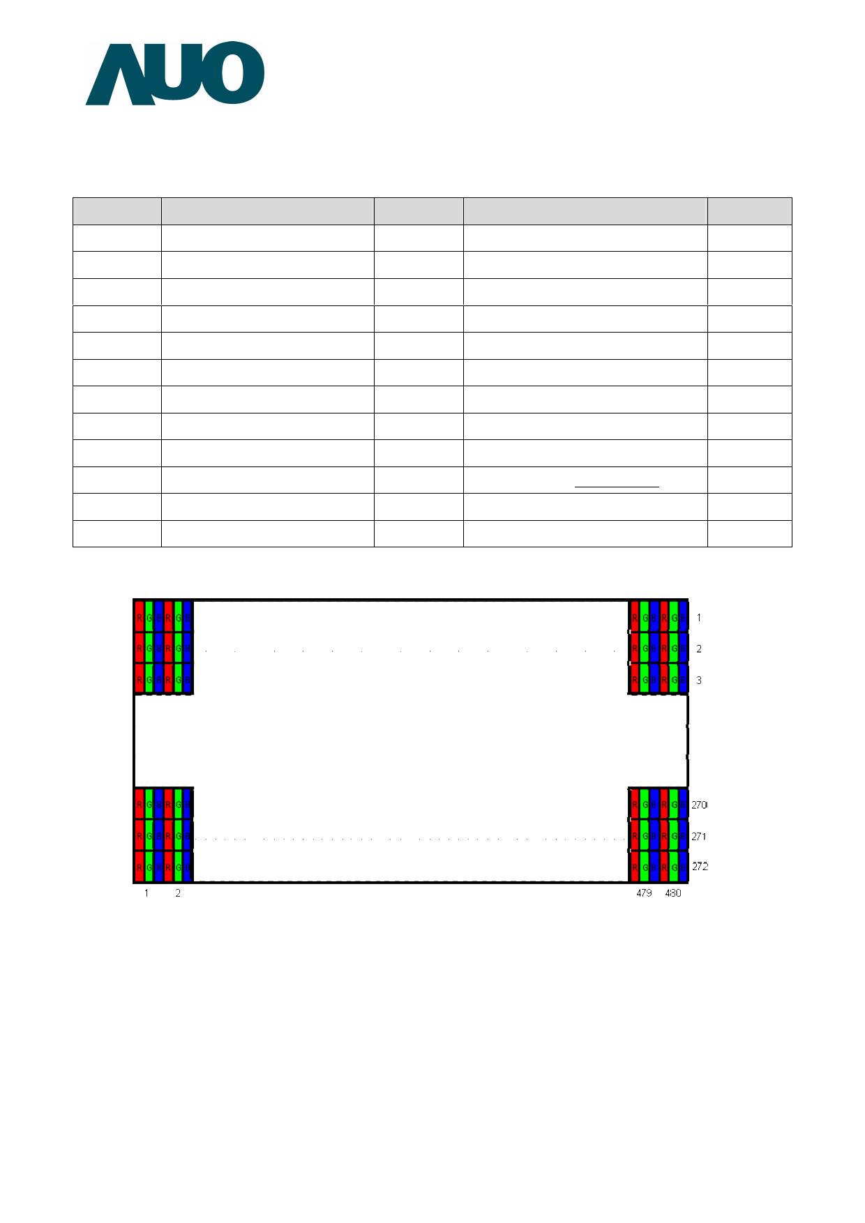G043FTT01.0 pdf