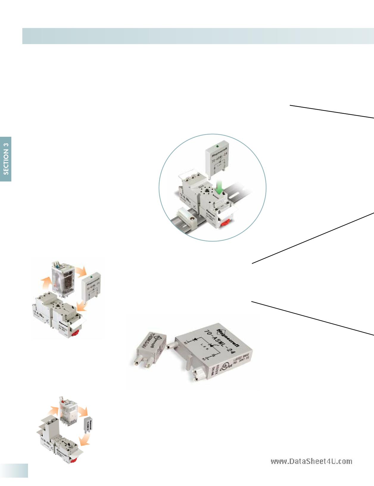 70-782xxxx-1 pdf, schematic