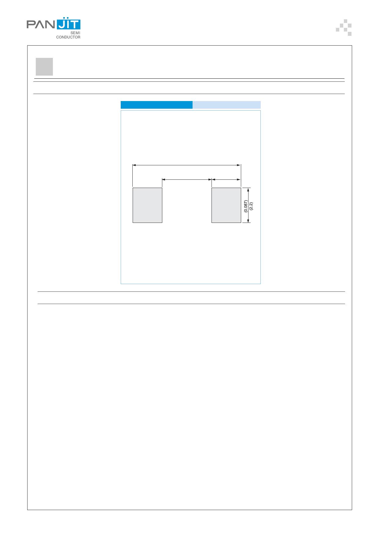 UF2BF pdf, 반도체, 판매, 대치품