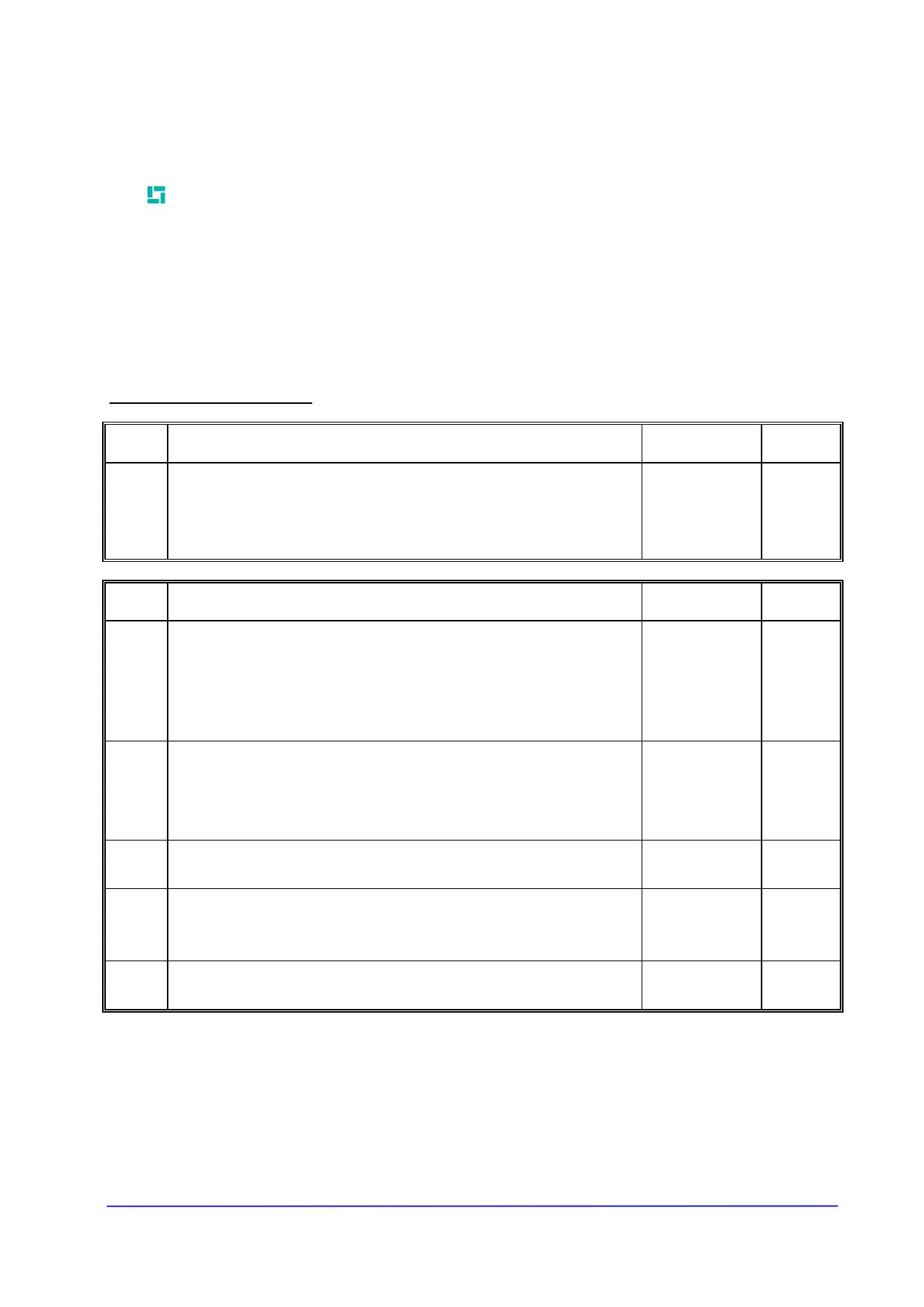R0472YS16F datasheet