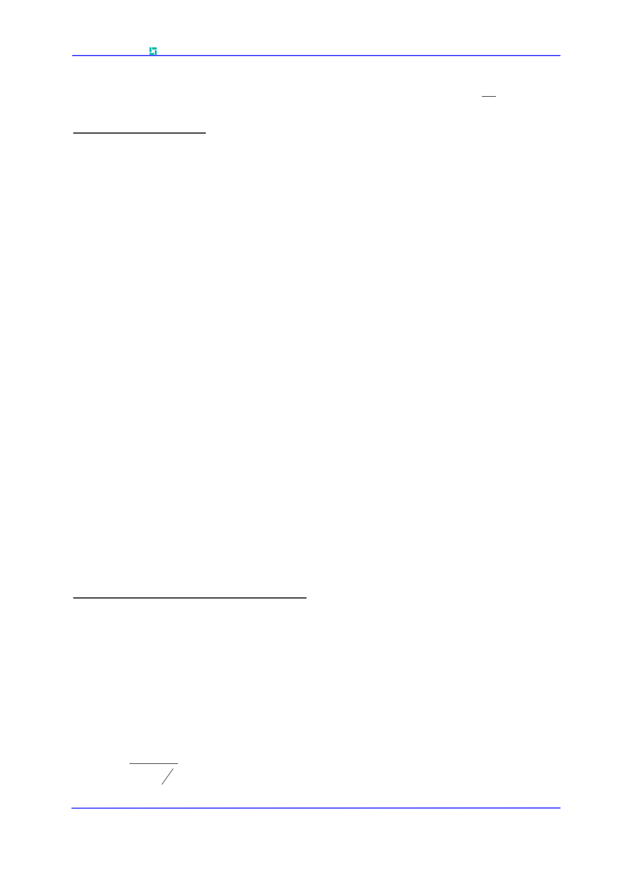 R0472YS16F pdf