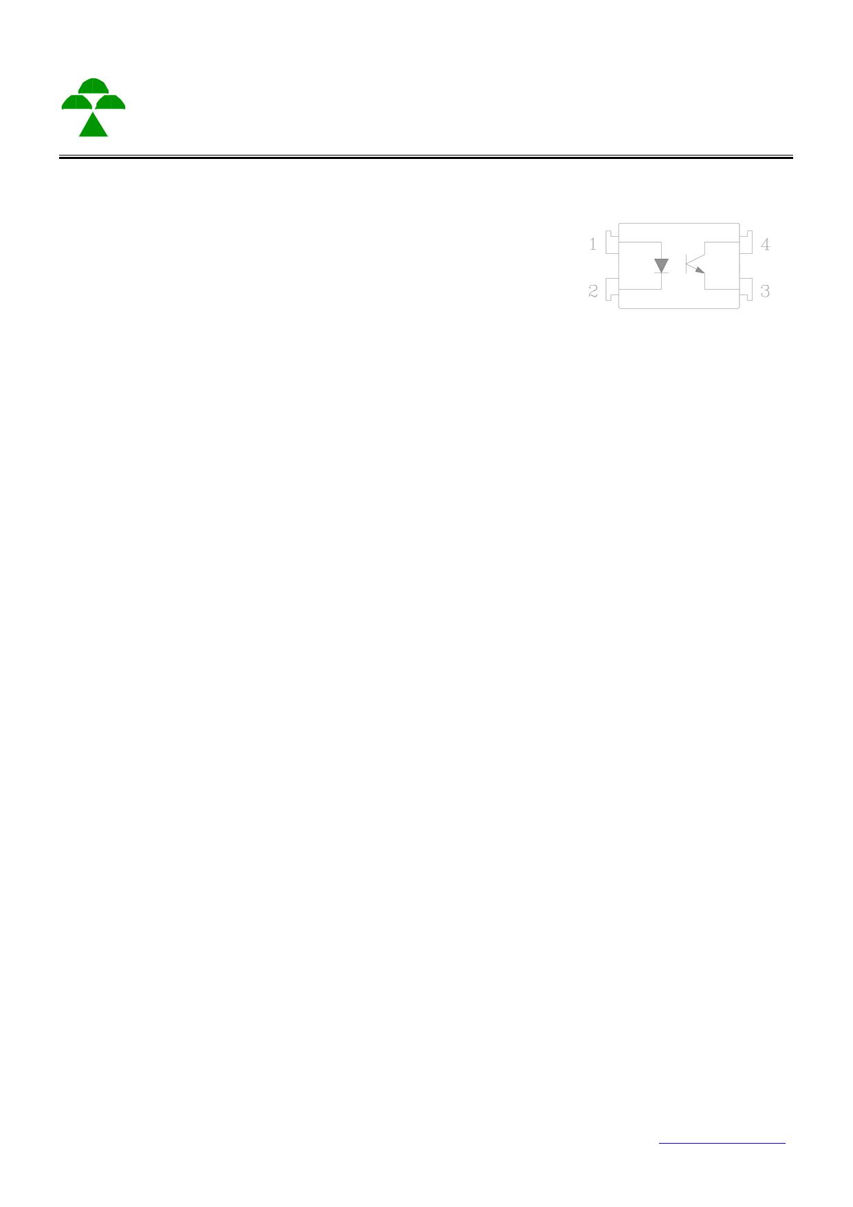 K10101T دیتاشیت PDF