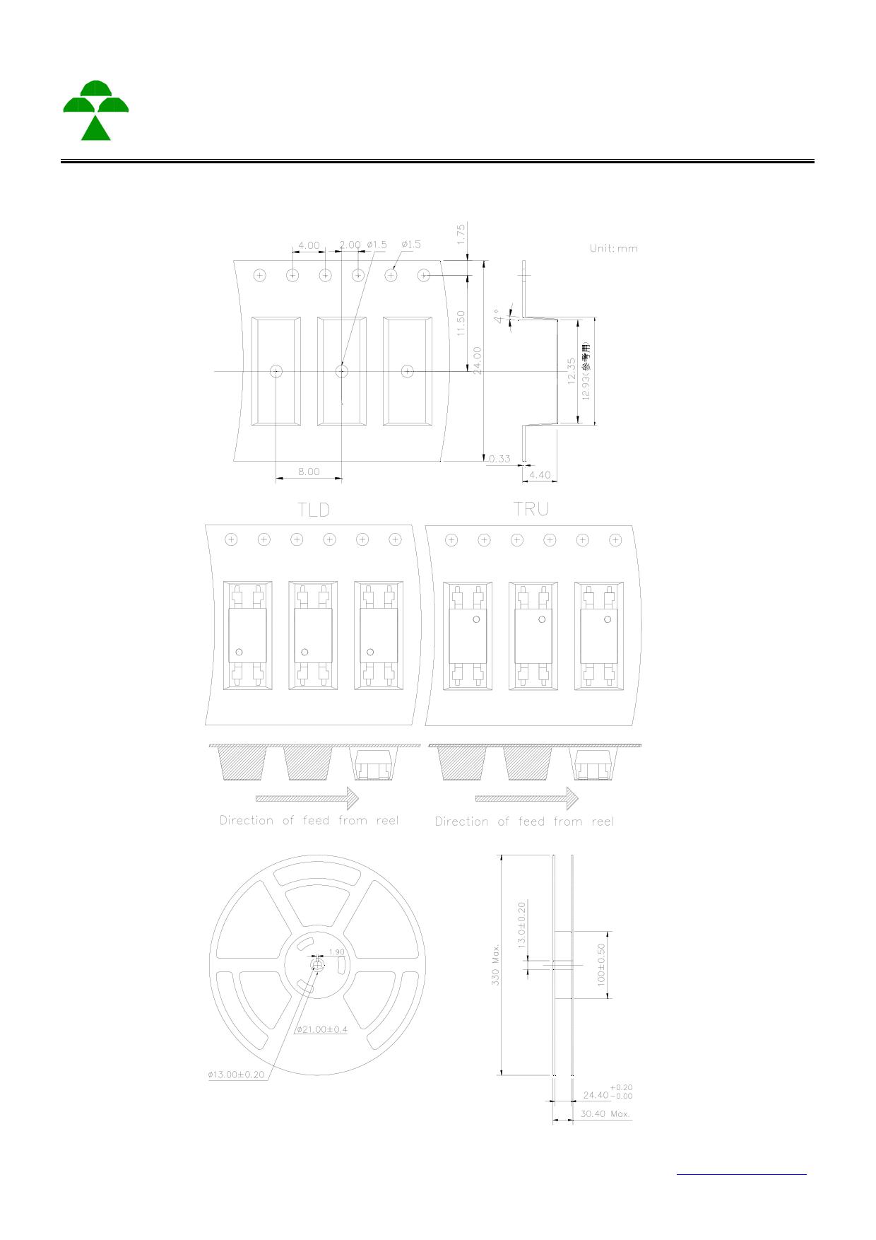 K10101T arduino