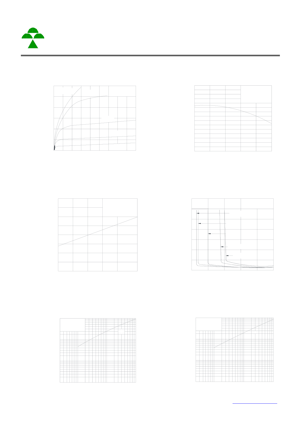 K10101T pdf
