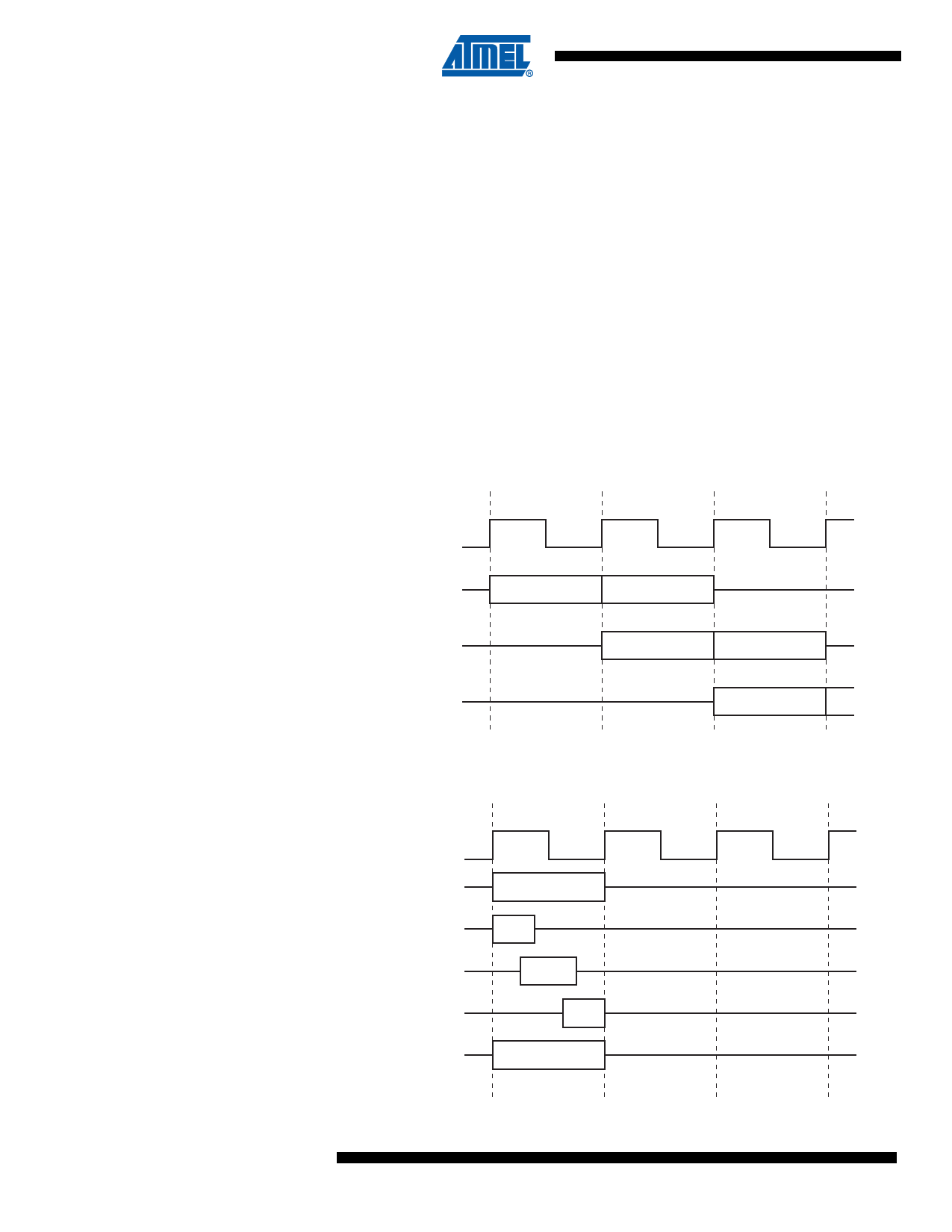 AT89LP214 arduino