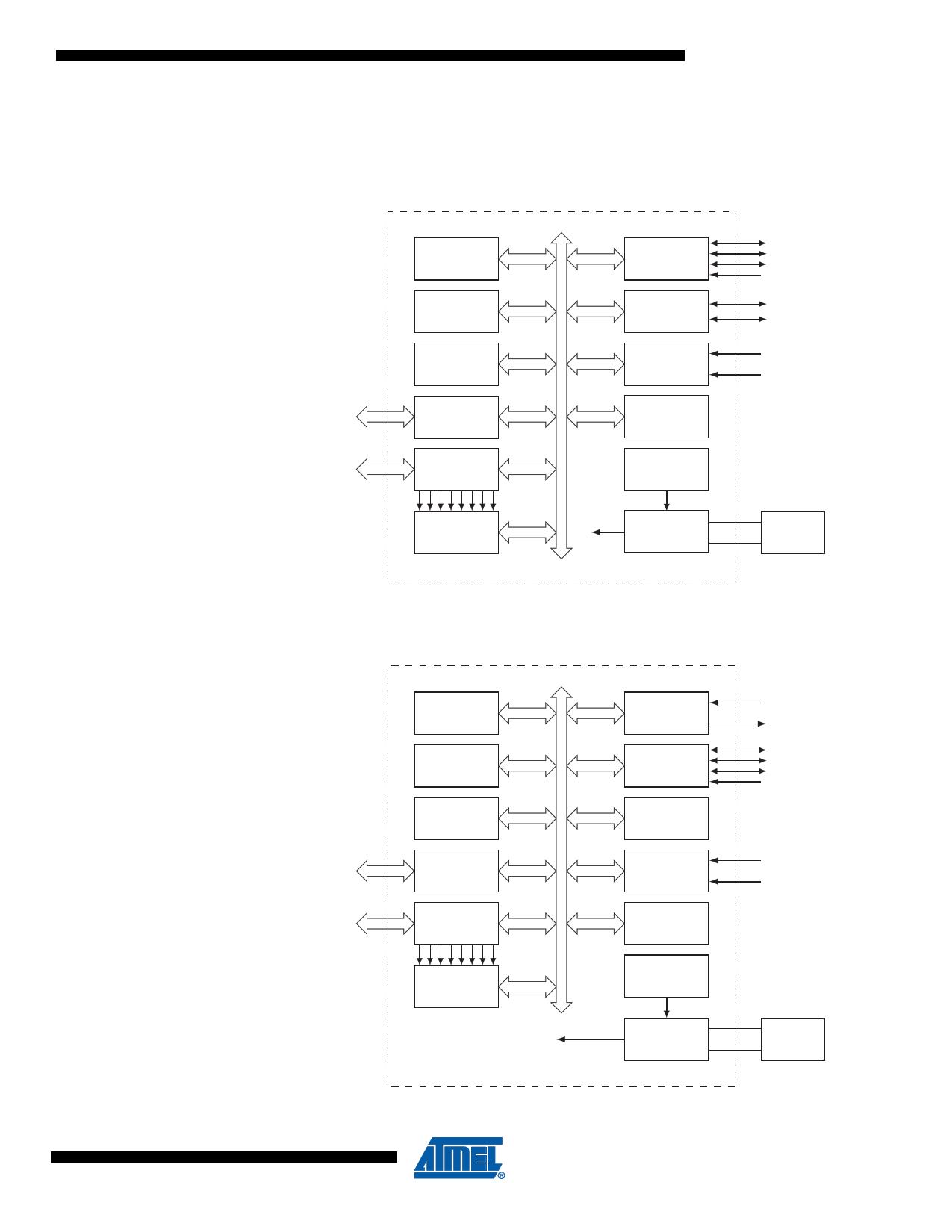 AT89LP214 pdf