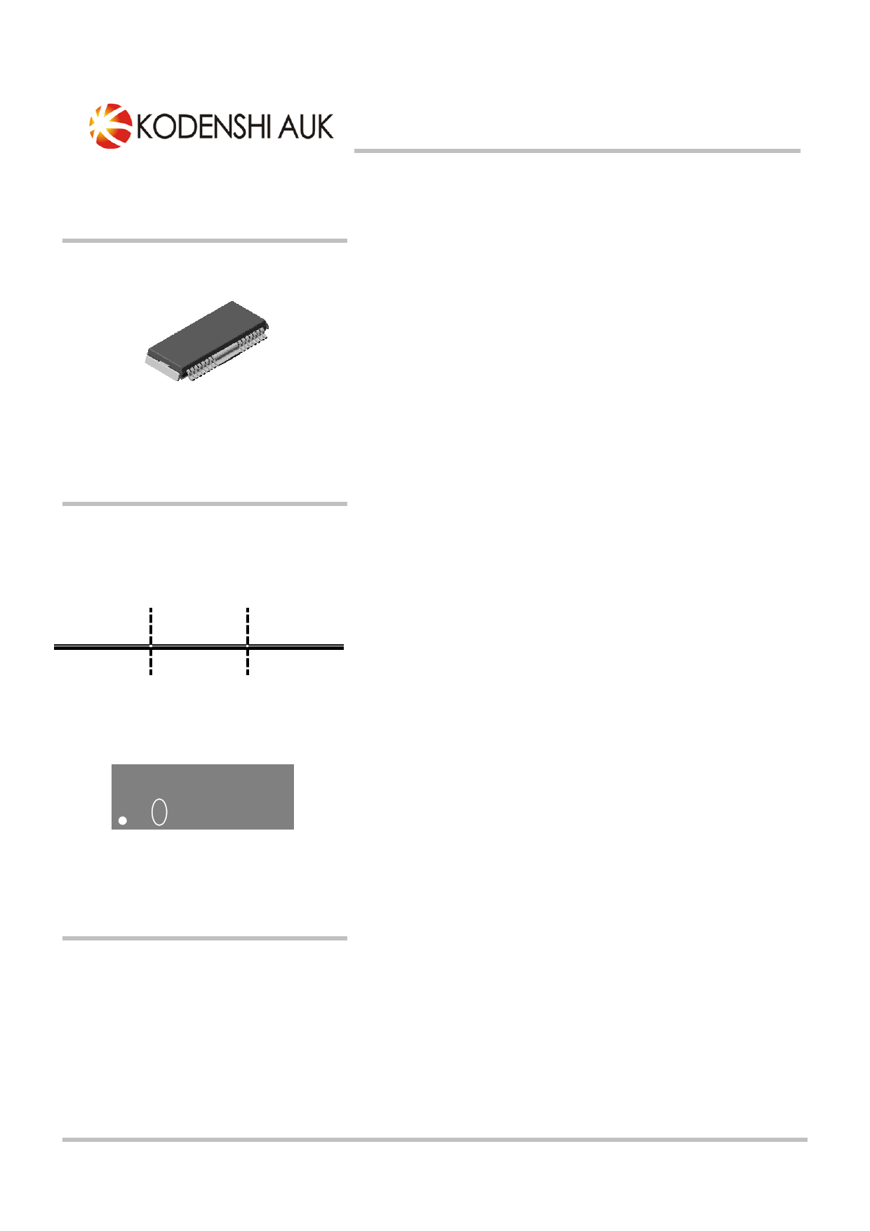 S3313 Datasheet, S3313 PDF,ピン配置, 機能