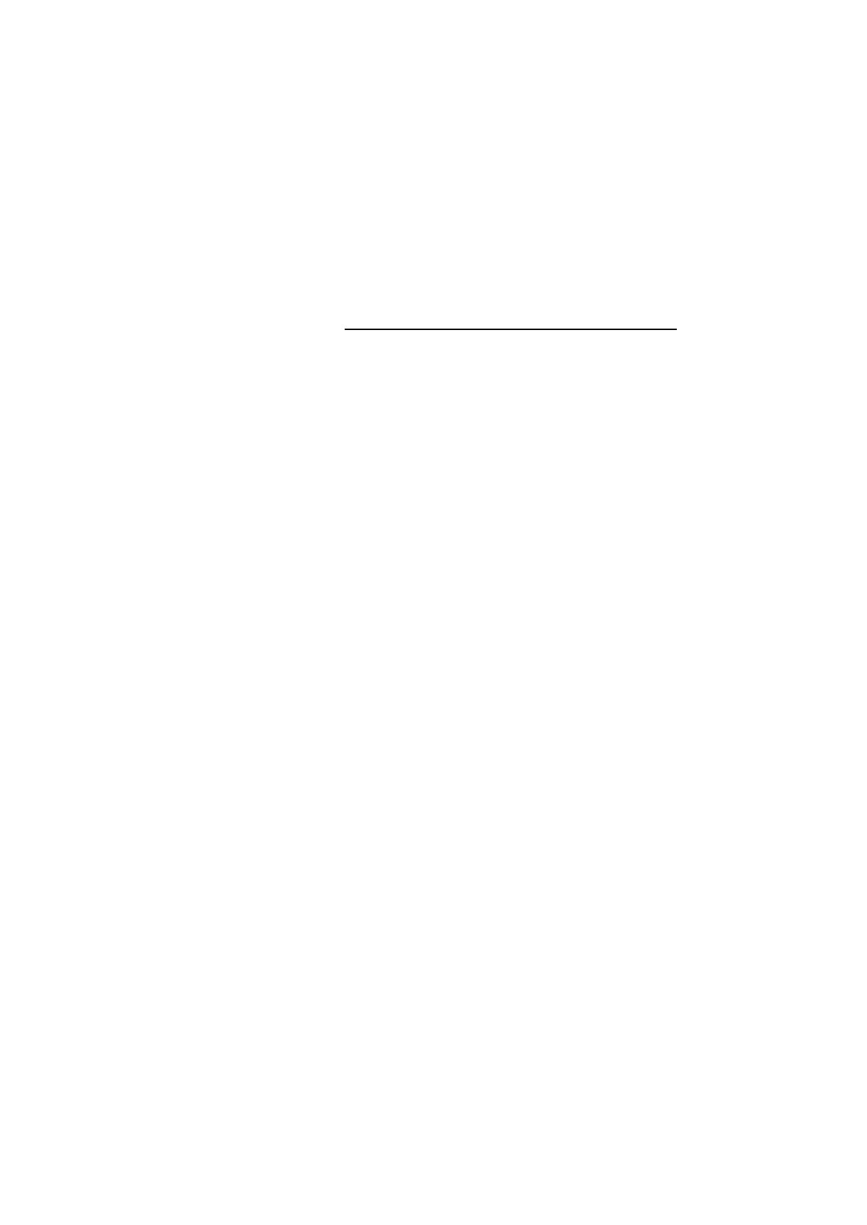 LG128644-SFLYH6V 데이터시트 및 LG128644-SFLYH6V PDF