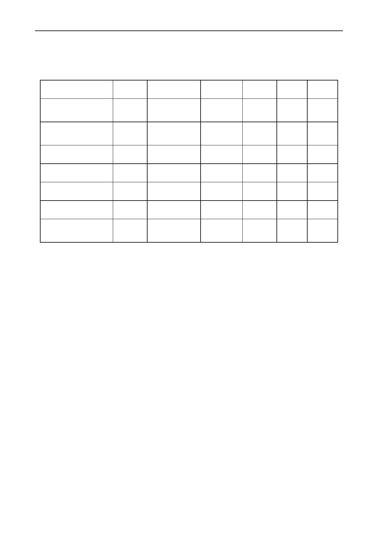 LG128644-SFLYH6V pdf, 반도체, 판매, 대치품